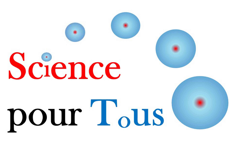 science pour tous spt06