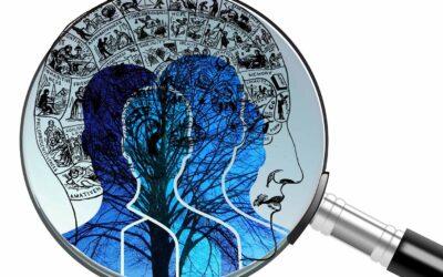La maladie d'Alzheimer : causes, prévention et traitements