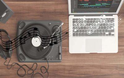 Les instruments électroniques de musique peuvent-ils être aussi expressifs que les instruments acoustiques traditionnels ?