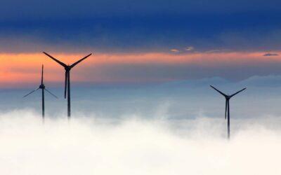 Eolien, nucléaire, photovoltaïque: quelles énergies en 2030?