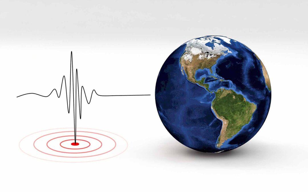 Faut-il craindre un gros séisme sur la côte d'Azur?
