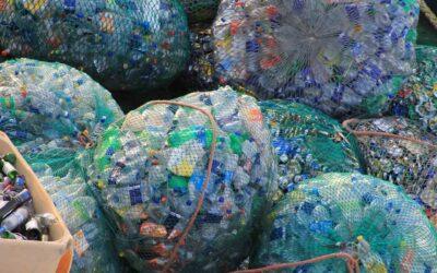 Peut-on recycler les matières plastiques ?