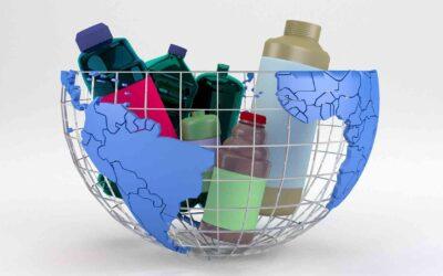 Les nouvelles formes de consommation sont-elles toujours bonnes pour l'environnement ?