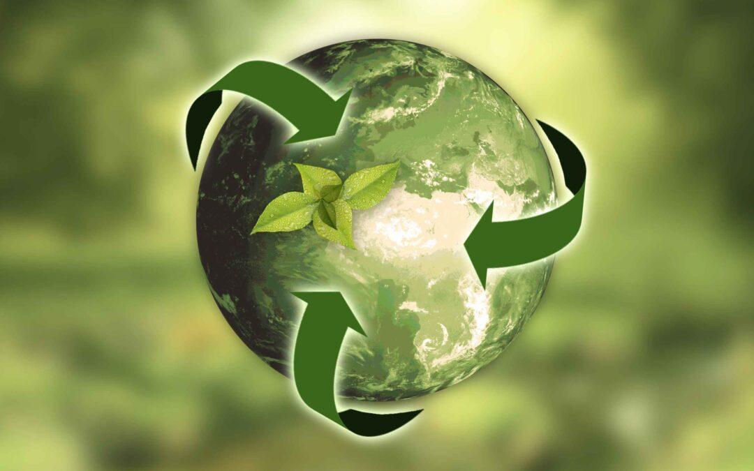 Transition énergétique : enjeu climatique ou choix de société?