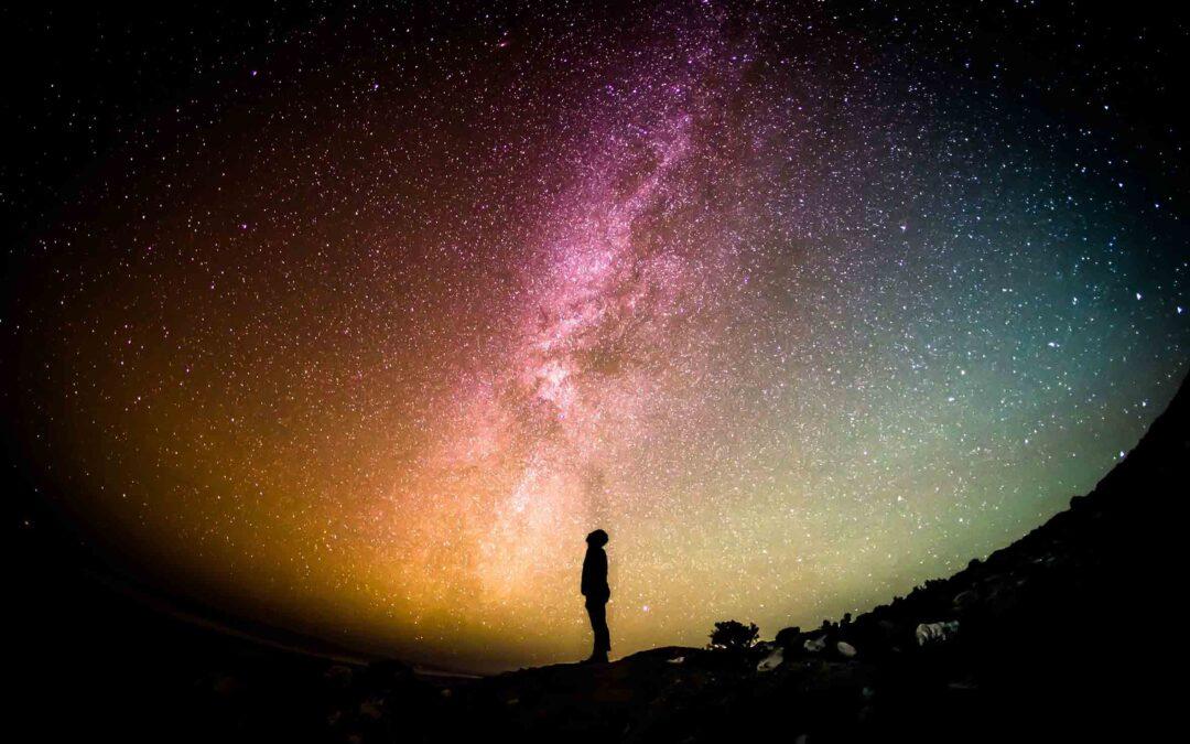 L'Exobiologie: sur les traces de la Vie