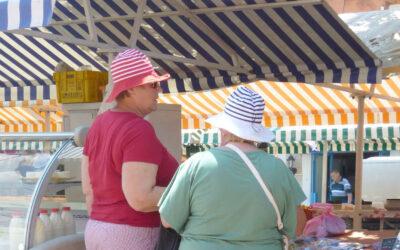 Côte d'Azur et tourisme : une histoire ancienne, des enjeux contemporains