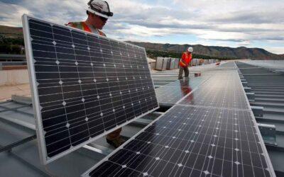 La quête incessante de l'énergie dans les sociétés humaines. Y a-t-il une limite ?